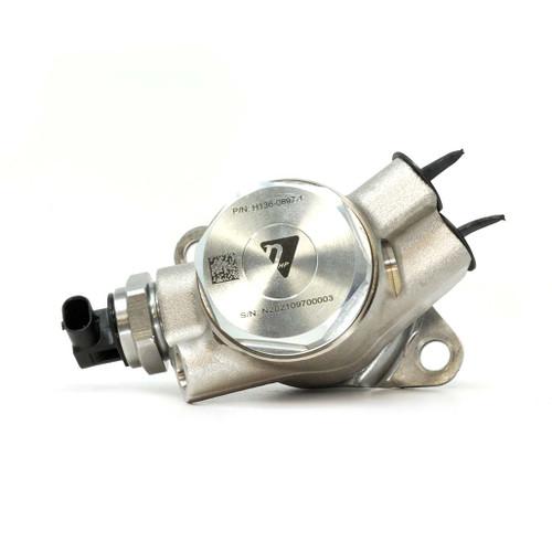 Audi EA837 High Pressure Fuel Pump