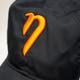 Nostrum Baseball Cap