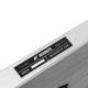 Mishimoto Nissan GT-R Performance Aluminum Radiator