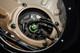 Radium Engineering Fuel Hanger Surge Tank Nissan 350z/G35