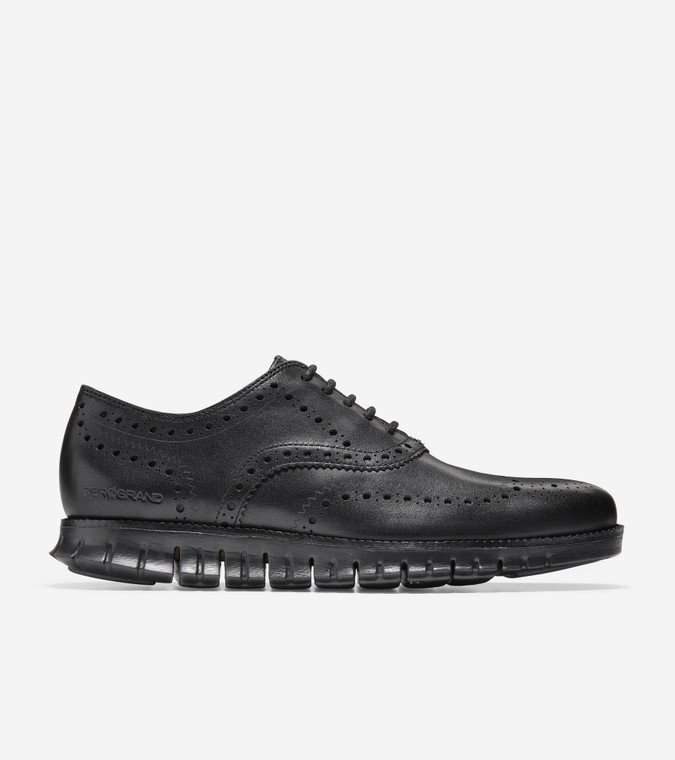 Cole-Haan Zerogrand Wing Oxford