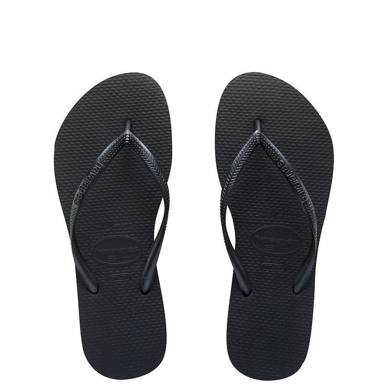 Havaianas Slim Sandal Black