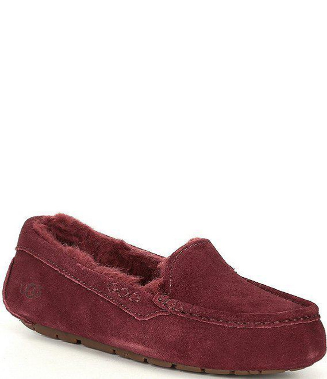 UGG Ansley Slipper Wild Grape