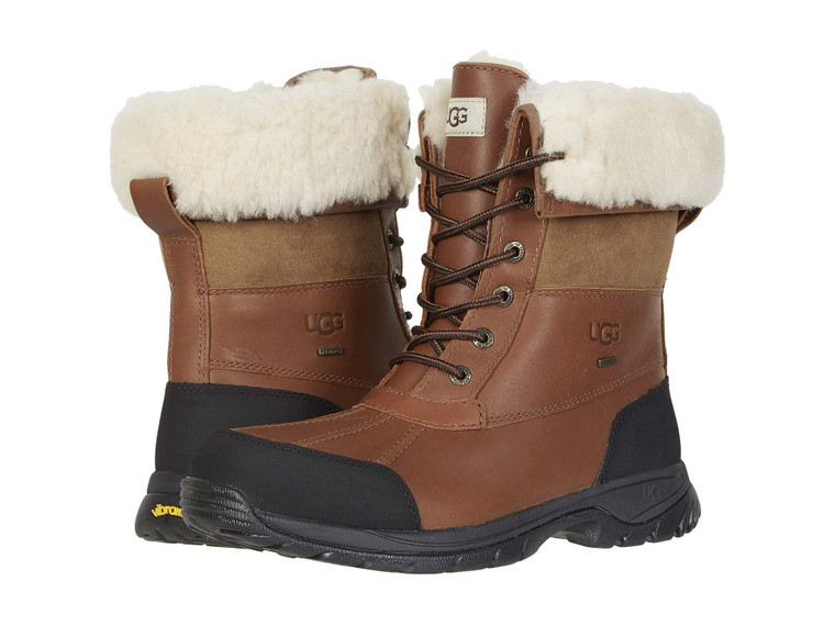 UGG Butte Boot Worchester