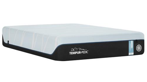 TEMPUR-LUXEbreeze  - Firm