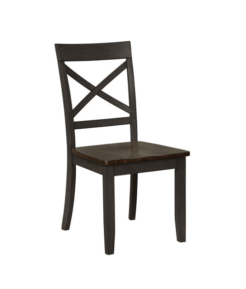 Etta Side Chair