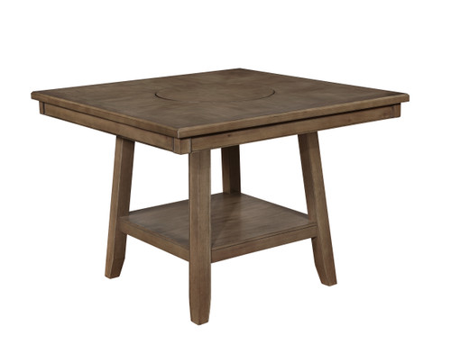 Manning Counter Height Table