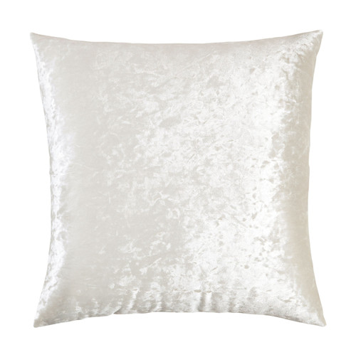 Misae Cream Pillow(4/CS)