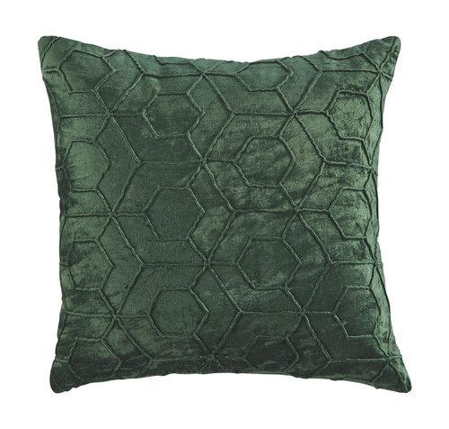 Ditman Emerald Pillow(4/CS)