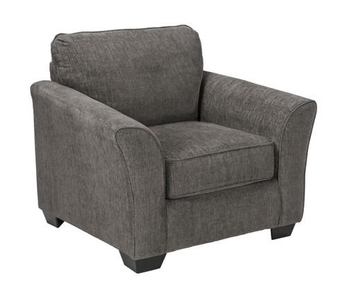 Brise Slate Chair