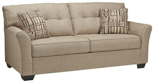 Ardmead Putty Sofa
