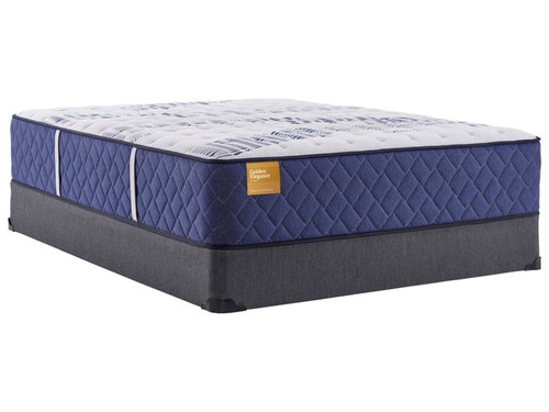 Impeccable Grace Firm Tight Top Mattress