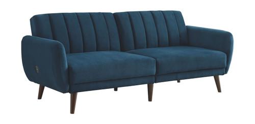 Mesilla Marine Flip Flop Sofa