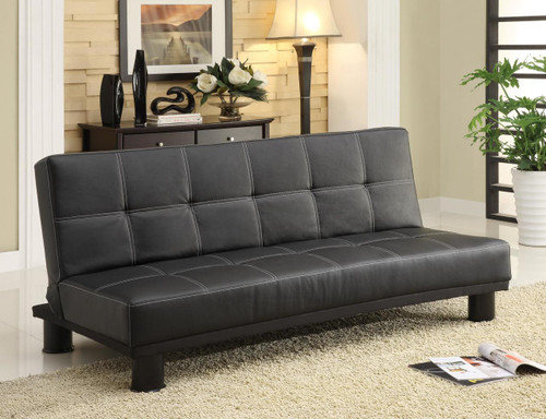 Collin Adjustable Sofa