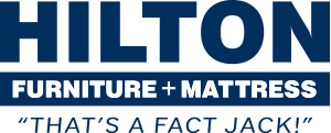 Hilton Furniture & Mattress