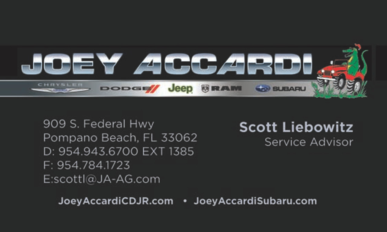 Business Cards, Front Side UV Coated, QTY 1000