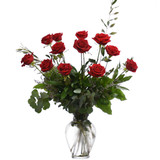 Vancouver Florist Delivery | Adele Rae Florist | Any occasion bouquet