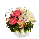 Vancouver BC flowers for same day delivery | Adele Rae Florist