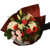 Send Best Flowers to Vancouver Downtown | Adele Rae Florist
