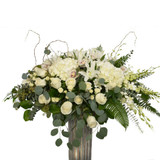 Vancouver Condolence and Funeral Flowers Delivery | Adele Rae Florist