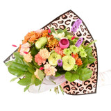 Adele Rae Florists - Burnaby Flower Delivery