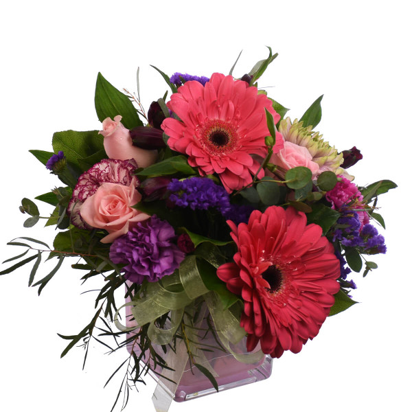 Burnaby BC Flower Same Day Delivery Service   Adele Rae