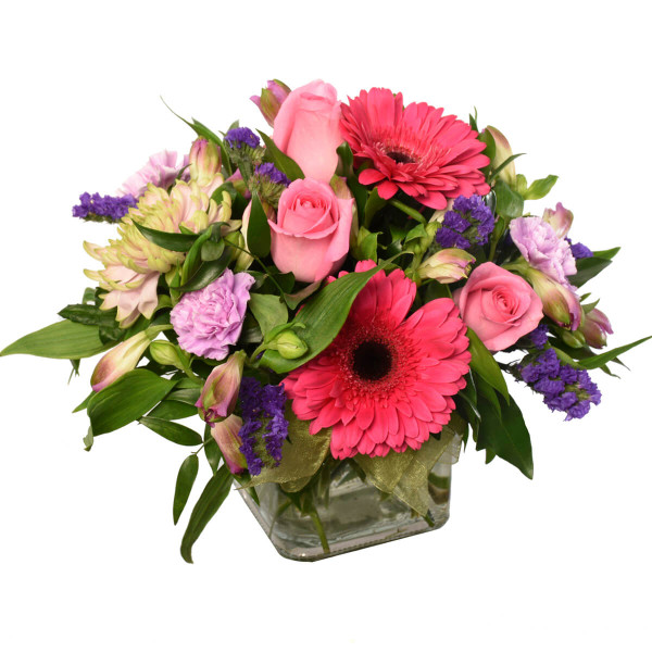 Beautiful flowers for Mom in Burnaby BC | Adele Rae Florist
