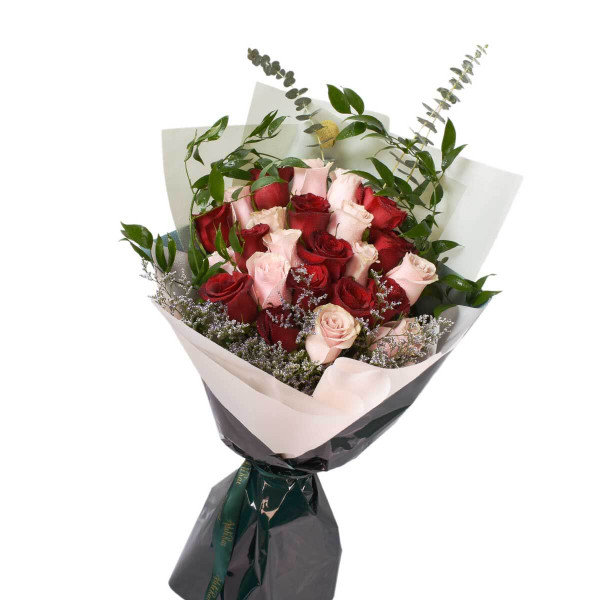 Vancouver BC Luxury Flower Delivery | Adele Rae Florist