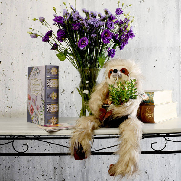 Gorgeous purple flowers arrangement delivery | Top Rated Vancouver Florist Adele Rae