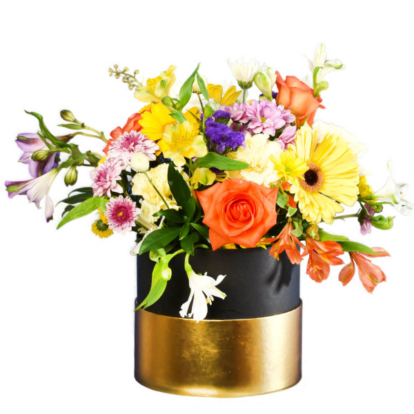 Send beautiful flowers for someone you love in Coquitlam BC