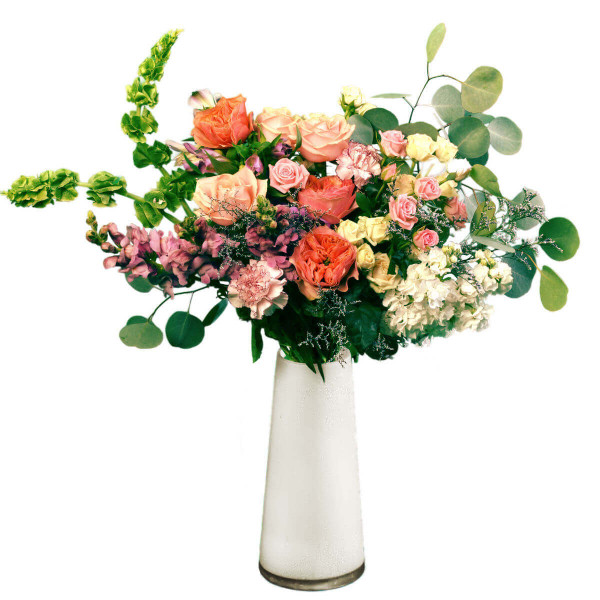 Vancouver Luxury Birthday Flower Delivery | Burnaby Local Florist Adele Rae