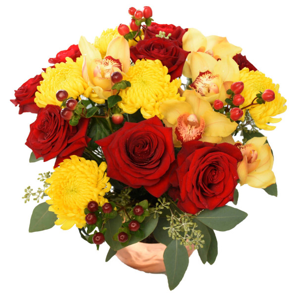 Best Chinese New Year Flowers Burnaby | Adele Rae Florist