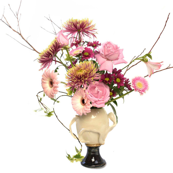 Luxury Birthday Flowers to send to Vancouver | Adele Rae Florist