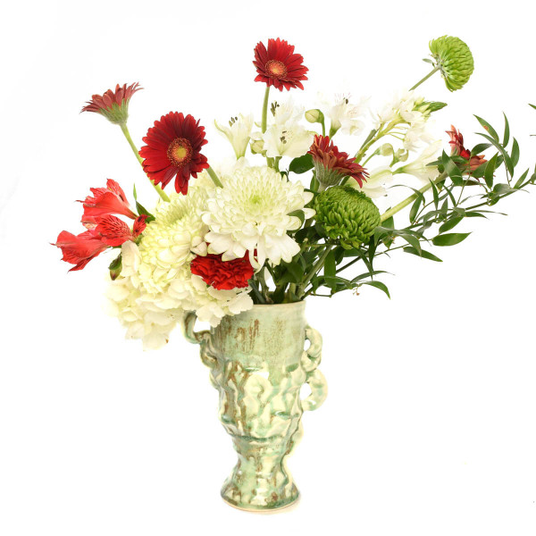 Burnaby Birthday Flowers Delivered Next Day | Adele Rae Florist