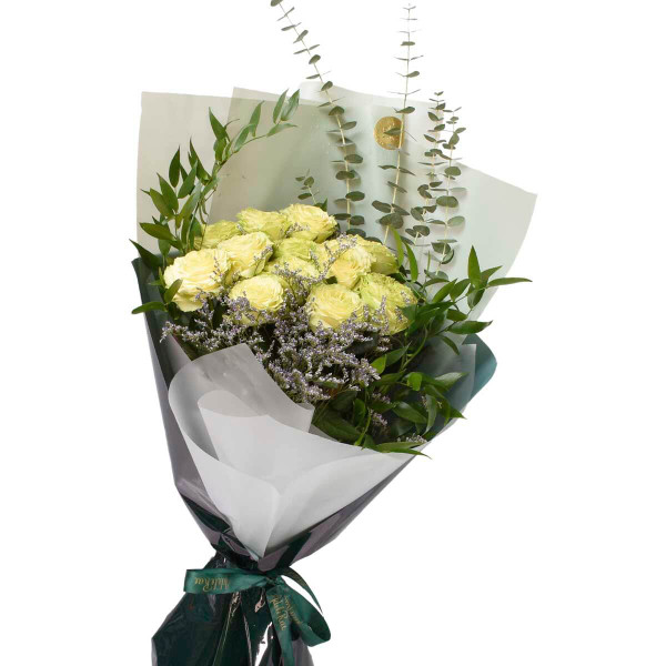 Best Romantic Bouquets in Vancouver BC   Adele Rae