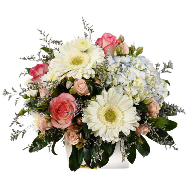 Best Birthday Flower Delivery Port Moody BC   Adele Rae