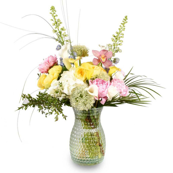 Adele Rae Florist: Burnaby Flower Delivery