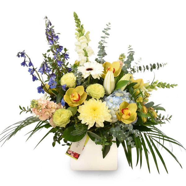 Burnaby Same Day Flower Delivery   Free Delivery   Adele Rae