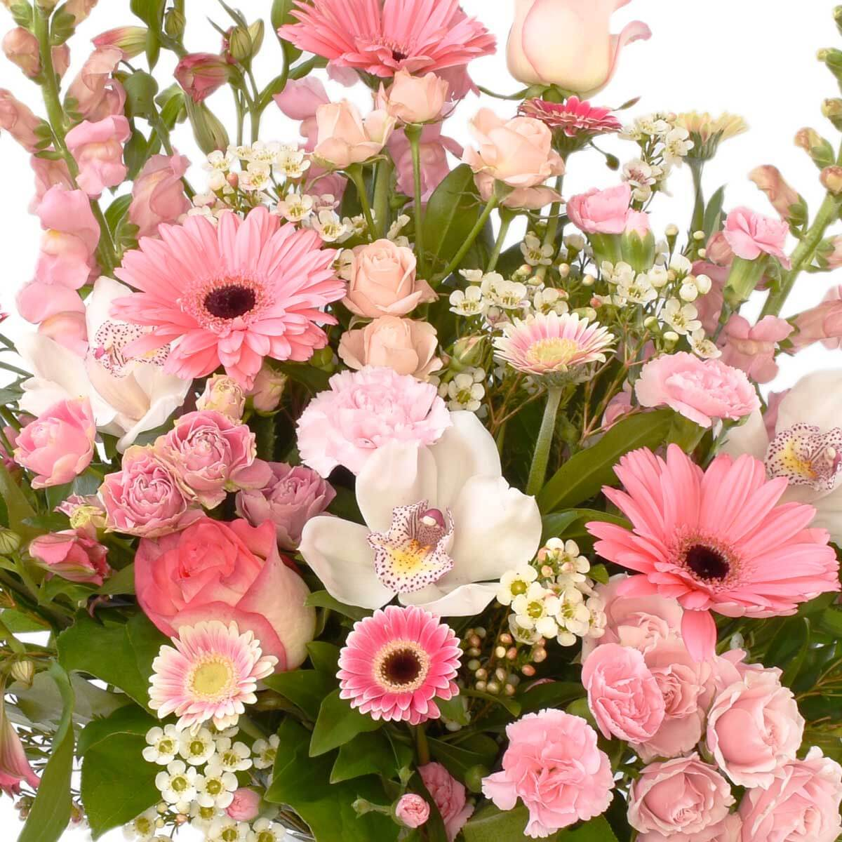 Best Flowers for Mom | Vancouver Florist | Adele Rae