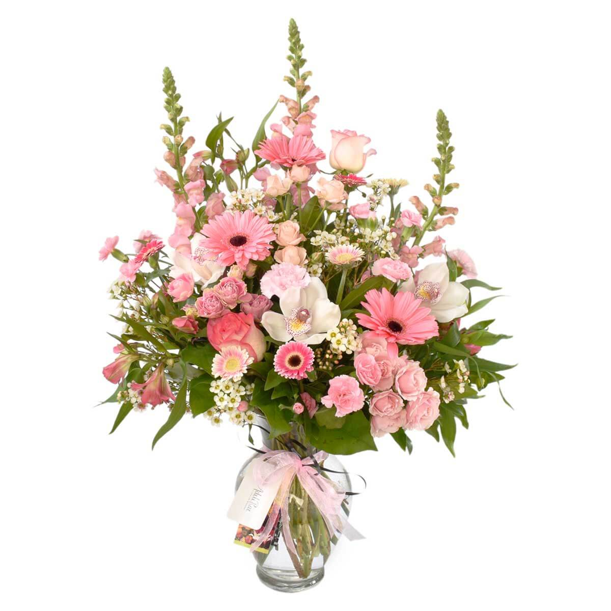 Mother's day flower delivery in Burnaby BC - Adele Rae Florist