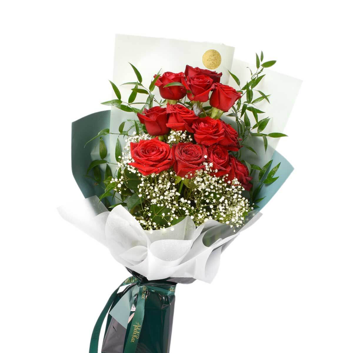Send flowers to Vancouver BC   Adele Rae