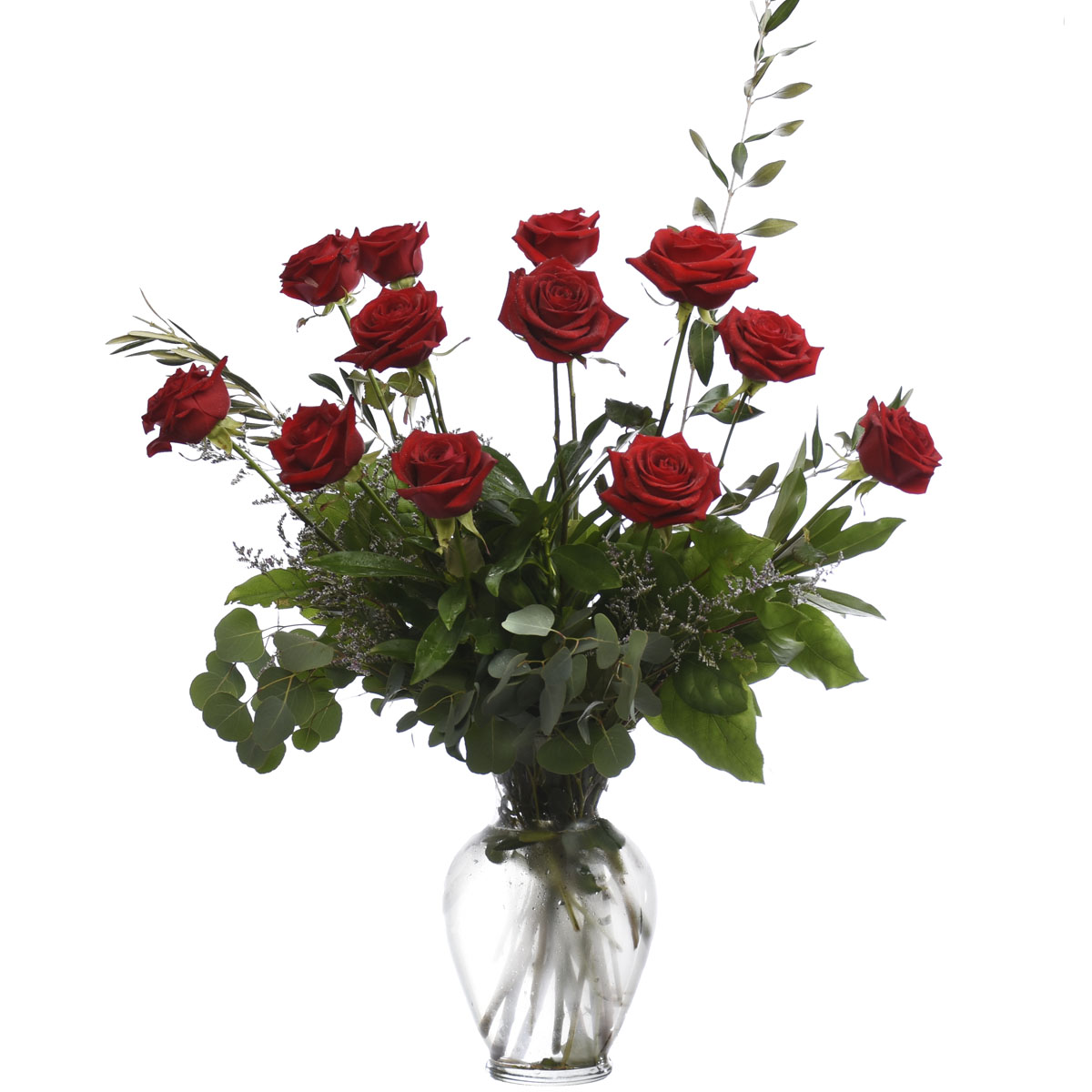 Vancouver Florist Delivery   Adele Rae Florist   Any occasion bouquet
