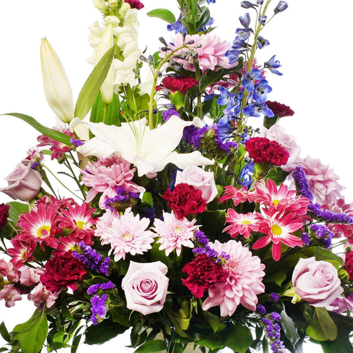 Send Funeral Flowers Vancouver BC | Adele Rae Florists