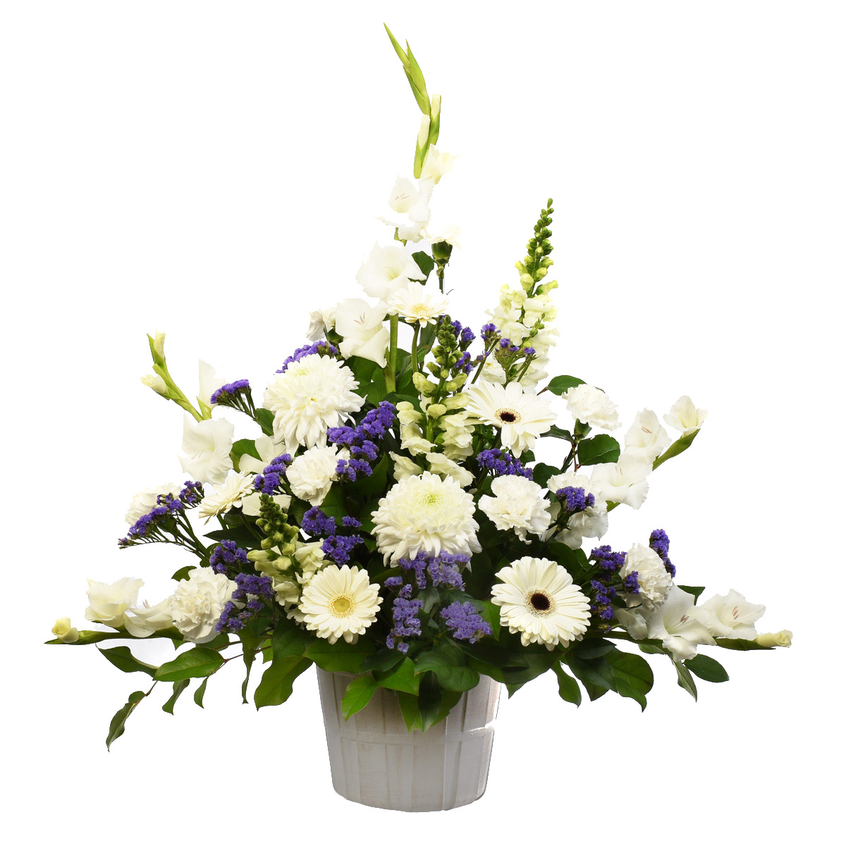 Best Florist for North Vancouver Delivery | Adele Rae Florist