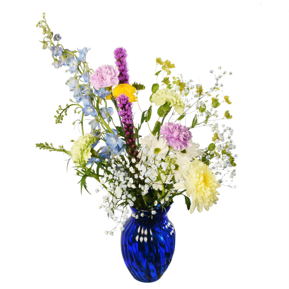 Burnaby best  Mother's Day Flower arrangement delivery from Adele Rae Florists.