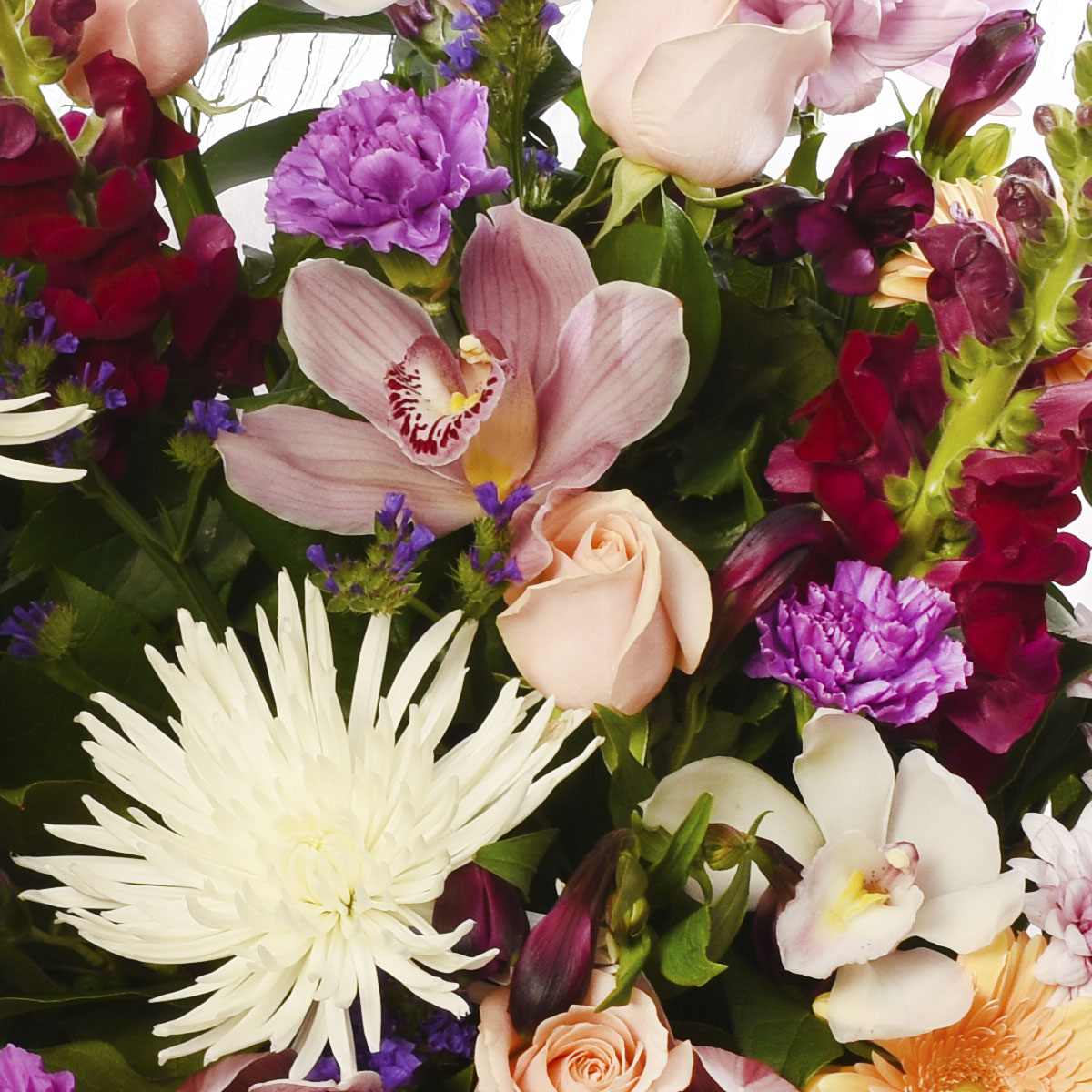 Expensive Birthday Flowers: Beautiful And Luxurious Birthday Flowers Bouquet