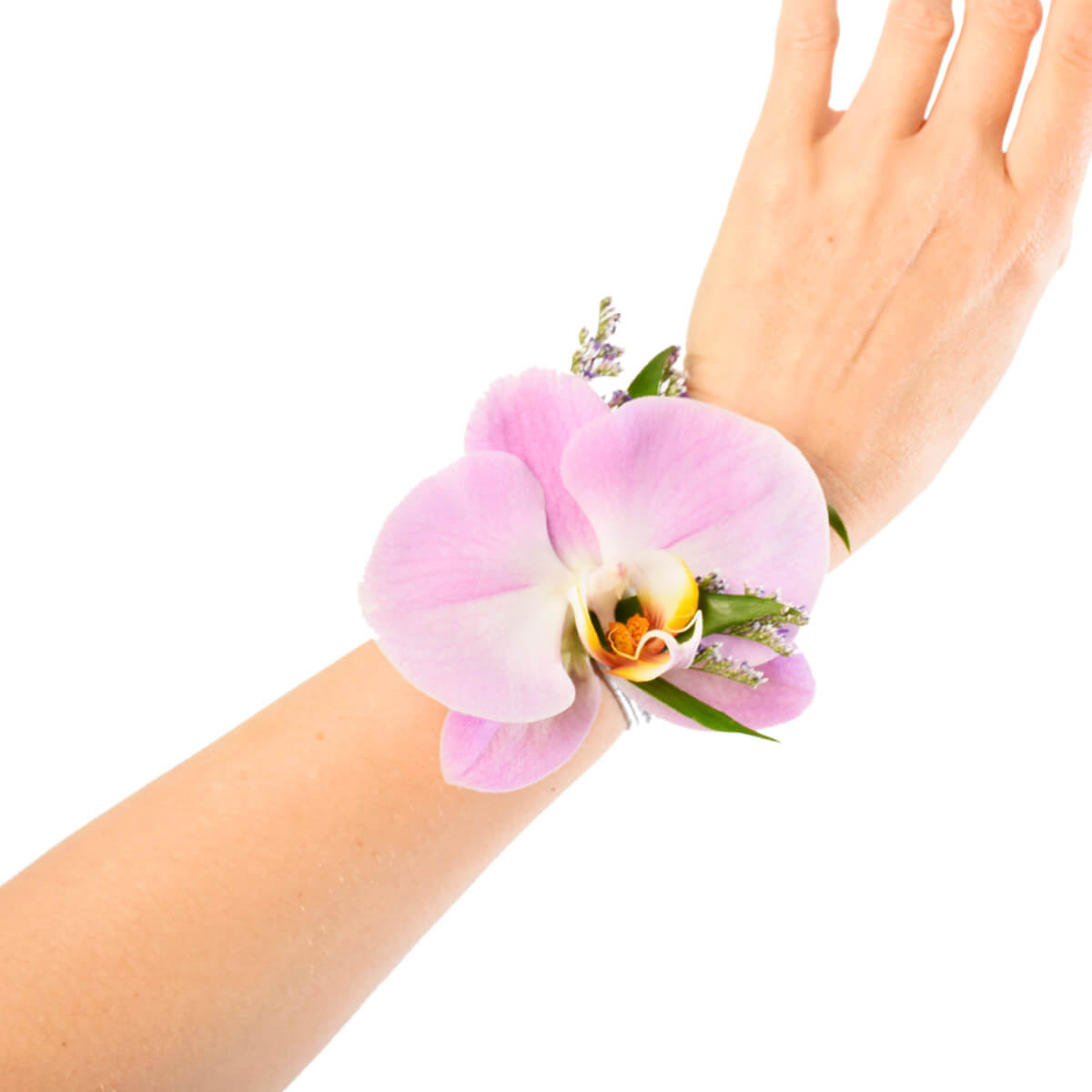 Prom corsages in Vancouver, Burnaby & Coquitlam | Adele Rae Florists.