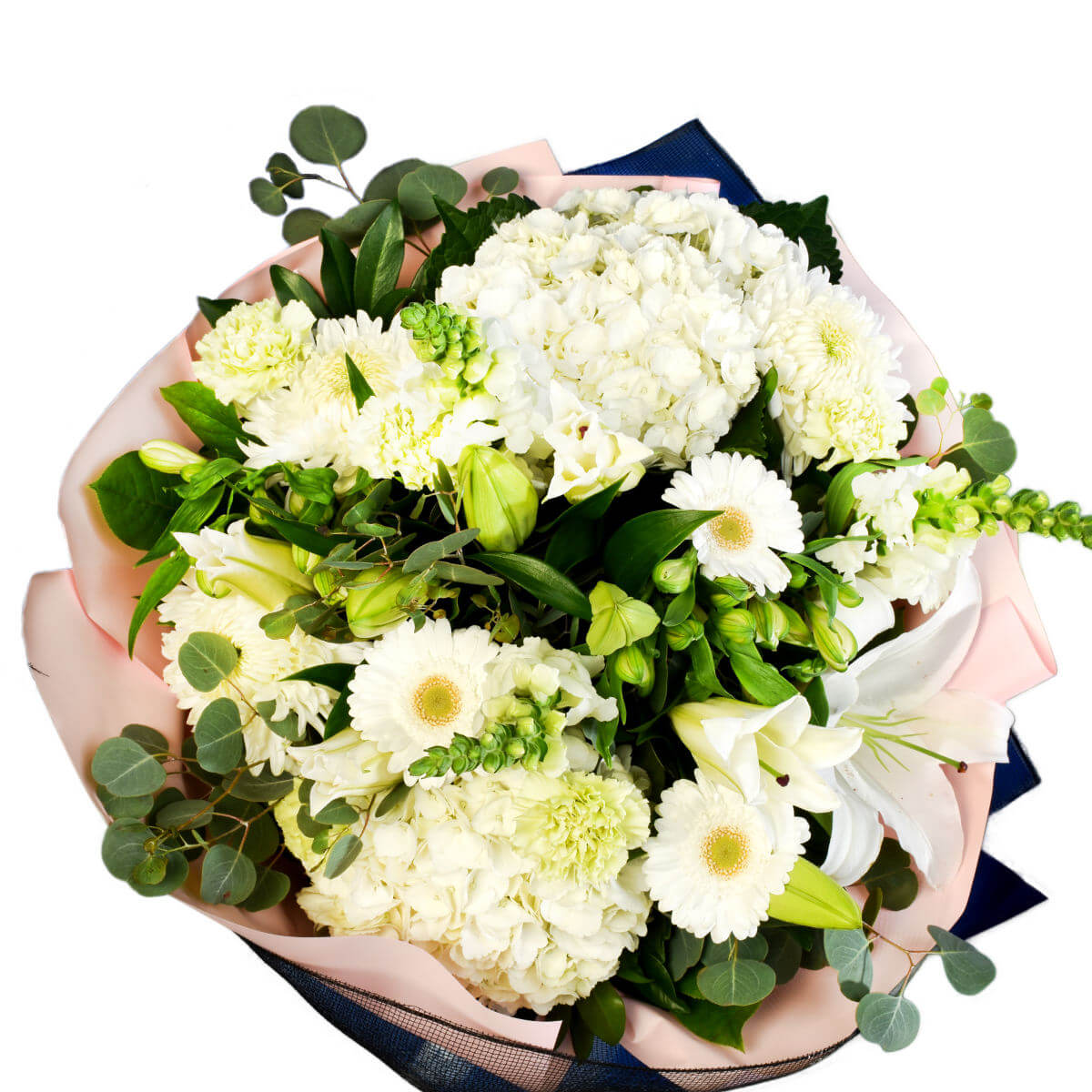 Anniversary Flower Delivery Vancouver | Burnaby Florist Adele Rae