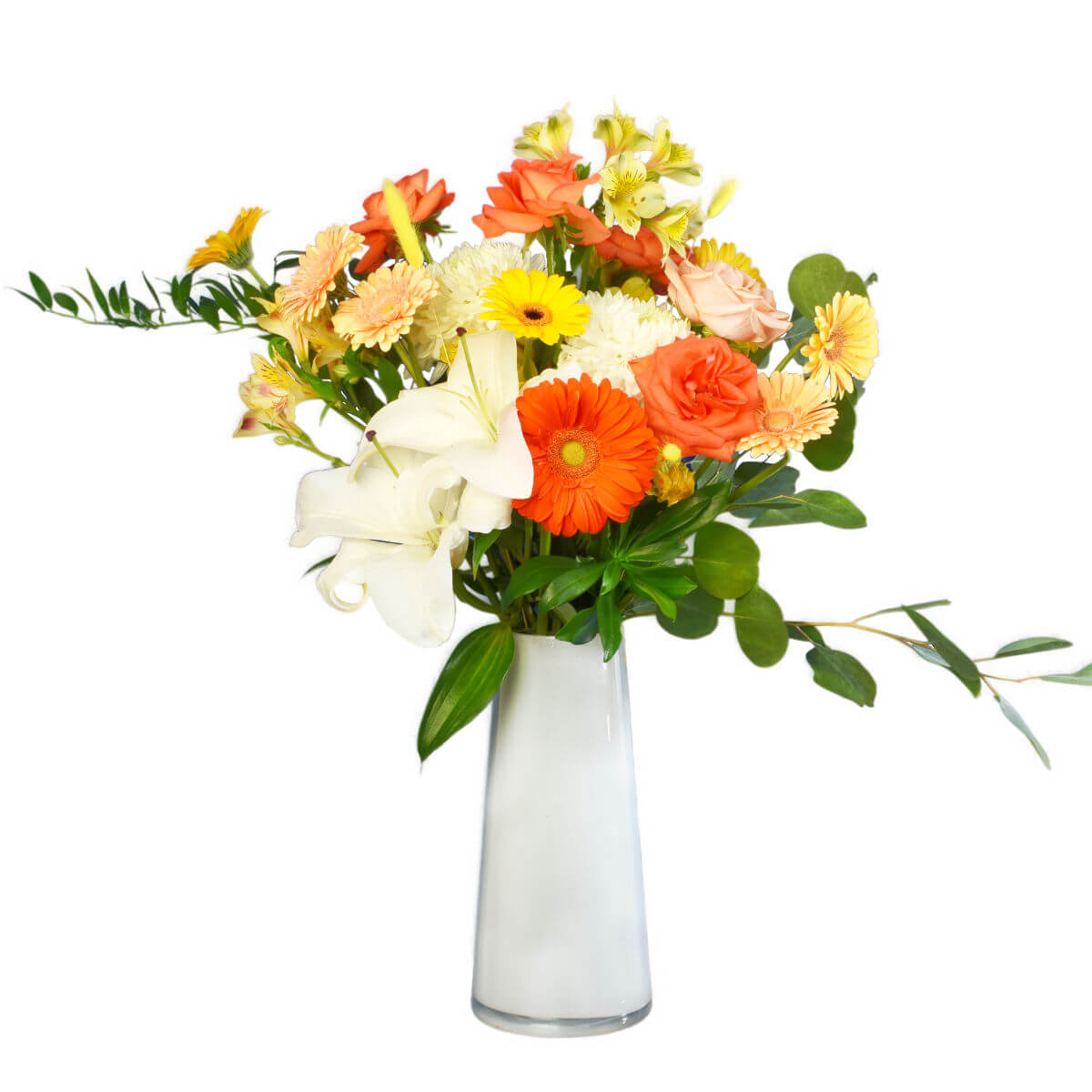 Birthday Flower Delivery Vancouver | Burnaby Flowers Adele Rae Florist