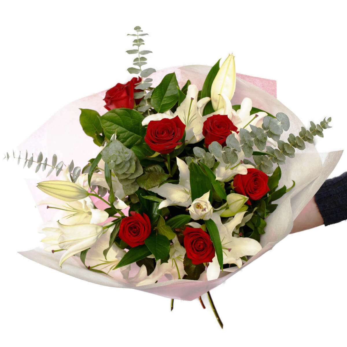 Adele Rae Florist | Romantic Flowers for Delivery | Burnaby BC